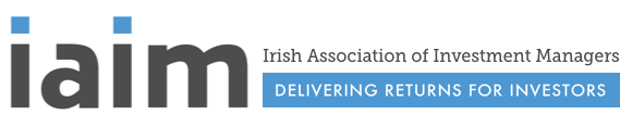 Irish Association of Investment Managers